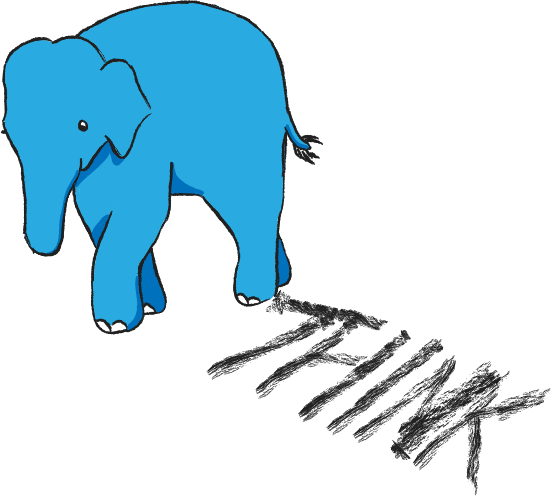 TEI is dedicated to using the elephant as a means of connecting the public to broader conservation topics, and inciting in individuals an admiration for all